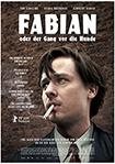 Fabian Scroller