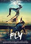 Fly Scroller