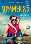 Sommer85 Scroller