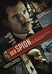 Spion Scroller