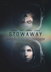 Stowaway Scroller