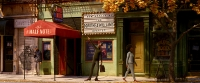 09_©2020_Disney-Pixar
