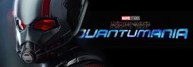 >> ANT-MAN 3: Regisseur Peyton Reed verkündet Drehstart!