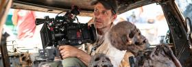 >> Army of the Dead: Zack Snyder wechselt von Warner Bros. zu Netflix!!