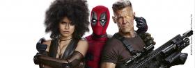 >> DEADPOOL 3: Josh Brolin deutet Rückkehr als Cable an!