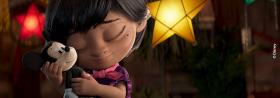 >> Disney veröffentlicht Weihnachts-Spot!!