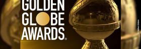 >> Golden Globe Awards 2021: Strahlende Gewinner und Überraschungen