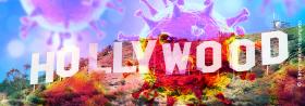 >> Coronavirus in Hollywood: Die Traumfabrik steht still!!