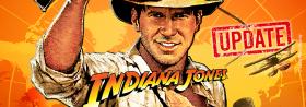 >> Indy 5: Dreh in Schottland, Story-Details und weiterer MARVEL-Zuwachs!