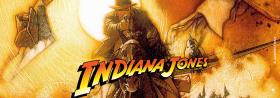 >> Harrison Ford vergleicht INDIANA JONES 5 mit MARVEL-Filmen!
