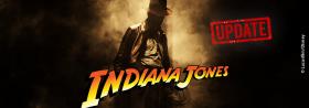 >> INDIANA JONES 5: Das sind die ERSTEN Fotos vom Set!