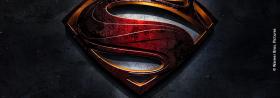 >> SUPERMAN: J.J. Abrams produziert Reboot für Warner Bros.