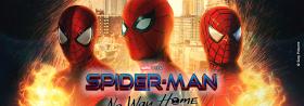 >> SPIDER-MAN 3: Erstes Promo-Video enthüllt Storyline!