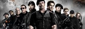 >> THE EXPENDABLES 4: Sylvester Stallone kündigt Sequel an!