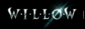 >> WILLOW 2: Drehstart in Bridgend, Wales!