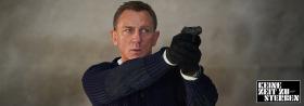 *** James Bond 007: Keine Zeit zu sterben ***