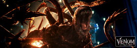 *** Venom: Let There Be Carnage ***
