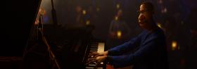 SOUL: Musik, die aus der Seele spricht!