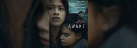 Awake - Ab 09.06.2021