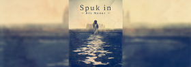 Spuk in Bly Manor - Ab 09.10.2020