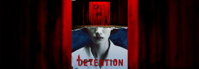 Detention - Ab 05.12.2020