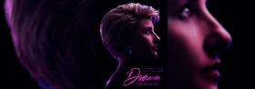 Diana: Das Musical - Ab 01.10.2021