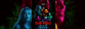 Fear Street: 1994 - Ab 02.07.2021