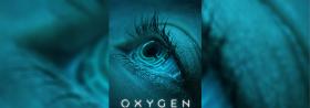 Oxygen - Ab 12.05.2021
