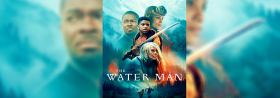 The WaterMan - Ab 09.07.2021